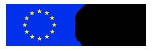 Европесйки съюз
