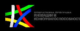"""Съобщение за сключен административен договор по Оперативна програма """"Иновации и конкурентоспособност"""" 2014-2020 - голяма снимка"""