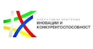 Информация за сключен административен договор за предоставяне на безвъзмездна финансова помощ № BG16RFOP002-2.073-14199-C01 - Изображение 1