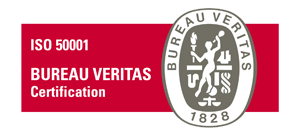 BV_Certification_ISO50001_Site